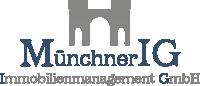 Münchner IG